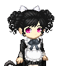SoftBakedCookies's avatar