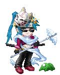 Startica's avatar