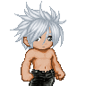 Zasuke_The_Dark_Angel's avatar