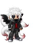 xXCandyKeiichiroXx's avatar
