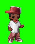 The Amazing tray's avatar