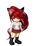 redgirl cha's avatar