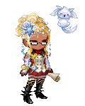 Nixtie's avatar