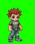 closreyes's avatar