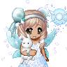 iMintyFresh's avatar
