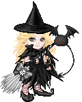 MiyaGe's avatar