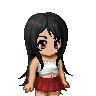 Sexii Sweet Cute's avatar