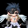 Harbinger of Retribution's avatar