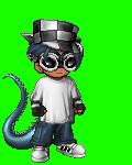 Lil-Bill-D's avatar