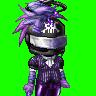 Zaharina's avatar