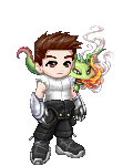 doggyboy221's avatar