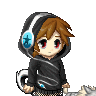 Dash Princess of Darkness's avatar