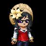 XxQueenOfSpadesXx15's avatar