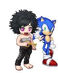 j34 geo's avatar