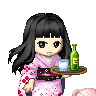 Minoko Funaki's avatar