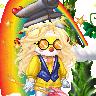 Manet's avatar