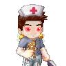 Whitedragon_2006's avatar