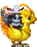 Shizuko-chan's avatar