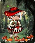 Myrtle Bramble's avatar
