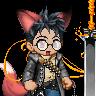 Kitsune John's avatar