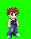 furia13's avatar
