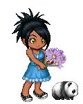 DarkChocolate Ki's avatar
