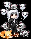 PandaMoniaGirl