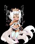 Miss c00kie's avatar