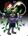 fightergirl3's avatar