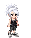 Mellun's avatar