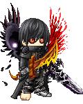 Ancient Vampire Prince's avatar