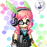 XxXxBLOODY_VALENTiNExXxX's avatar