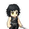 sasukewolfmaster's avatar