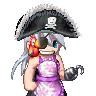 Serveris's avatar