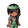 Hooker Price's avatar