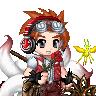 Honto-E-Lawl's avatar