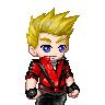 richardsmith2008's avatar