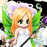 MaoStar's avatar