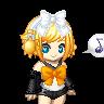 Your Lovely Songstress's avatar