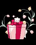 baby shinoske's avatar