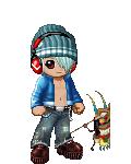 Jench's avatar