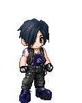 Blade_of_darkness15's avatar