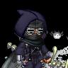 Darklader's avatar