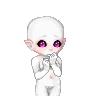 17 Hearts's avatar