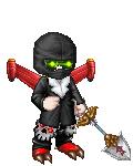generater rex's avatar