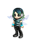 Angel_Feather_17