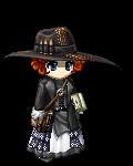 Emi Uoza's avatar