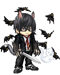 demonwolf2o's avatar