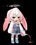 wjdk's avatar