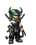 Un4saken Soul's avatar